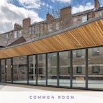 Prime-B2C-Website_Edinburgh-Images_800x450px_1