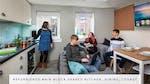 Prime-B2C-Website_Edinburgh-Images_800x450px_5
