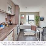 Stanhope House - Portsmouth
