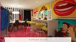 Prime-B2C-Website_Portsmouth-Images_800x450px_9