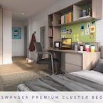 Prime-B2C-Website_Swansea-Images_800x400px_8-1