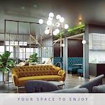 Prime-B2C-Website_Swansea-Images_800x400px_5-1