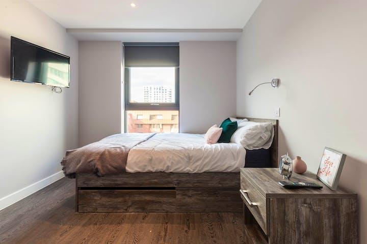 Room-Info-1-Bed-Duplex-4