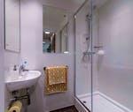combworks-ensuite-bathroom