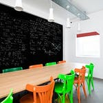 filbert_village_study_room