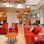 Casual Lounge1