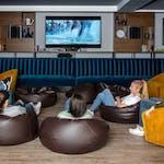 Cinema Room 1