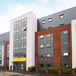 -trust-house-student-accommodation-exeter-external-1-1000x800