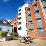 -trust-house-student-accommodation-exeter-external-2-1000x800