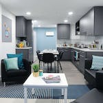 4 - Room Image - Kitchen - All