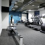 aparto-beckett-gym4