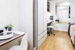 Room-Image-Silver-Studio-3
