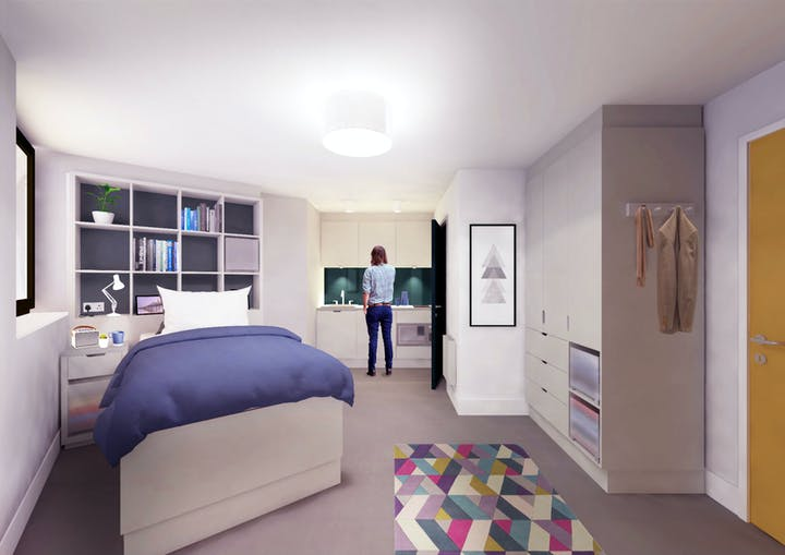 Room-Image-Ensuite-All-CGI