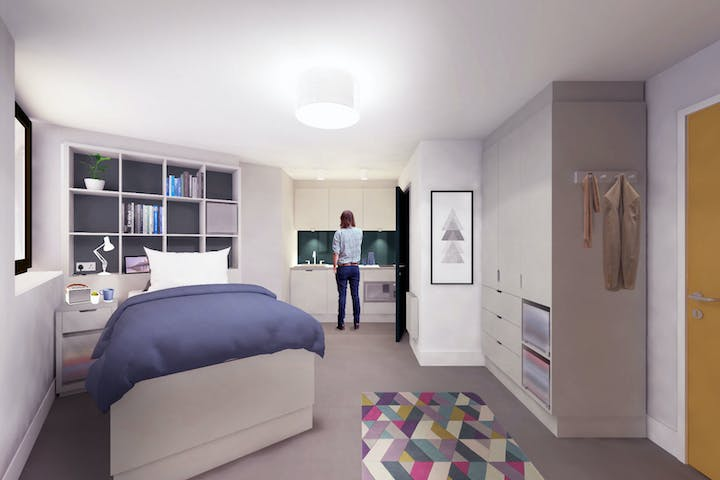 Room-Image-Ensuite-All-CGI