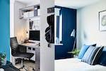 bedroom2website