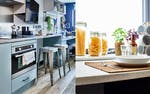 Kitchens_galleryimagesize