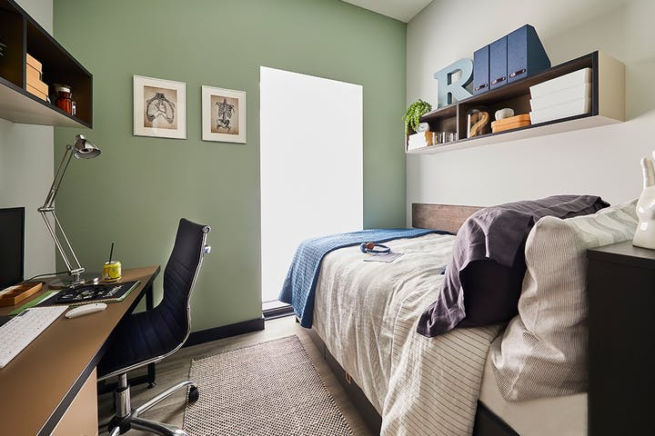Apartment-bedroom-Gallery-image-size