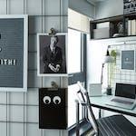 Desk-Gallery-image-size