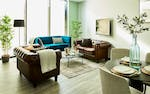 4bedapartment3Gallery-image-size