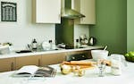 4bedapartment2-Gallery-image-size