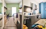 2bedapartment-Gallery-image-size