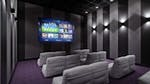 plymouth-cross-house-cinema