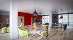 plymouth-cross-house-1st-floor-comm-room-01