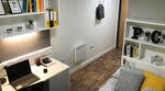 plymouth-cross-house-ensuite2