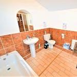 Friars Walk - Bathroom 2