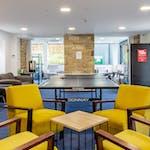 4-student-accommodation-edinburgh-goods-corner-communal-area-1 (1)