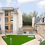 9-student-accommodation-edinburgh-goods-corner-courtyard-2
