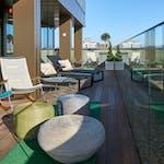 now-building-sky-deck3