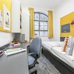 TSHC-DepotPoint-London-Cluster Bedroom2