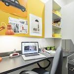 TSHC-DepotPoint-London-Desk