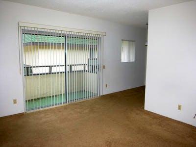 Gaines Street Apartments LLC