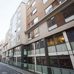 TSHC-ThereseHouse-London-External2 (1)