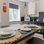 premium-ensuite-shared-kitchen-3