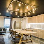 shared_apartment2