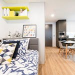Ardcairn House Student Accommodation (10)_1