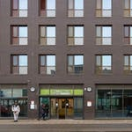 1-student-accommodation-millennium-view-main-gallery-exterior