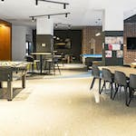 unilodge-royal-melbourne-common-lounge-1-low-res-copy-standard
