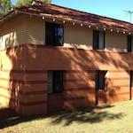 kent-guild-house-exterior-1528x1020-standard