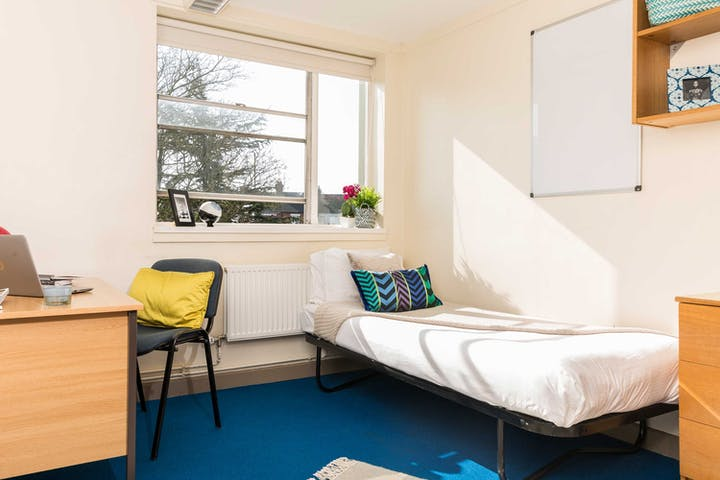 En-Suite-Bedford-1