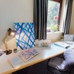 iQ-Student-Accommodation-Manchester-Daisy-Bank-Bedrooms-Bronze_En_Suite_Plus(5)