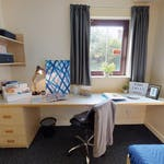 iQ-Student-Accommodation-Manchester-Daisy-Bank-Bedrooms-Bronze_En_Suite_Plus(6)
