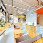2-student-accommodation-sheffield-beton-house-communal-area (2)