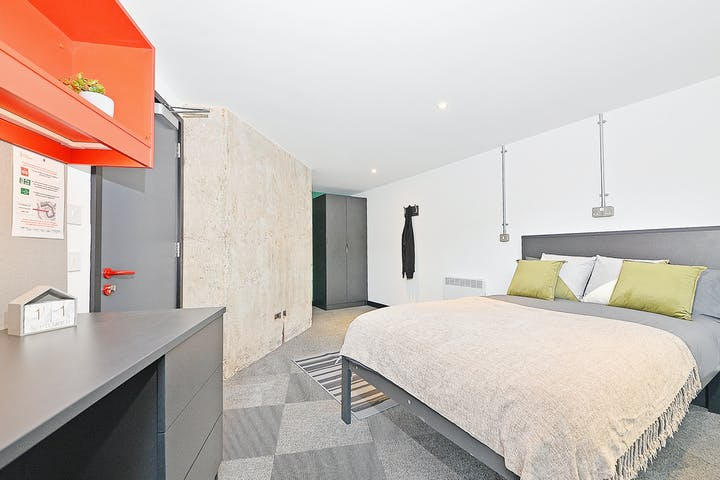 27-student-accommodation-sheffield-beton-house-two-bed-apartment (3)