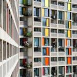 beton-house-exterior-1