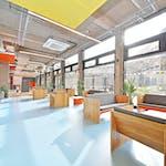 1-student-accommodation-sheffield-beton-house-communal-area (4)