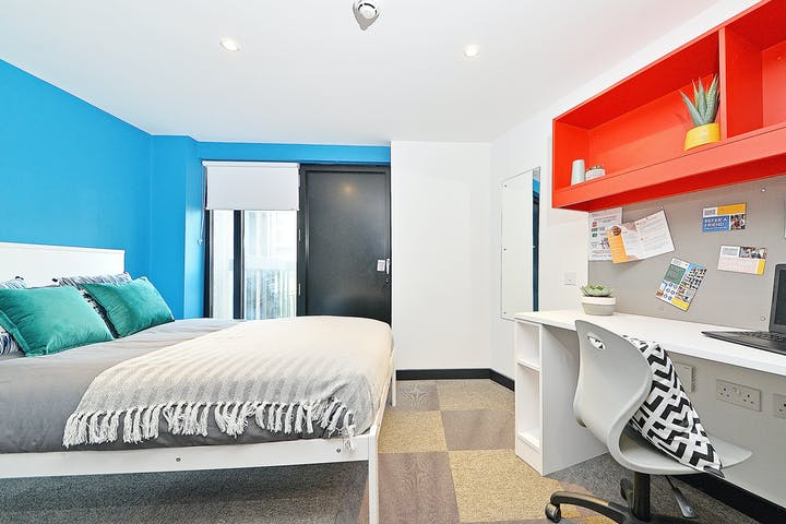 26-student-accommodation-sheffield-beton-house-two-bed-apartment (4)